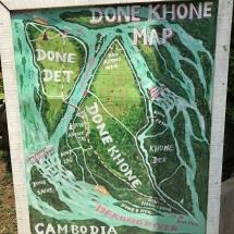 Island Don Khone