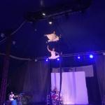 Zirkus Battambang