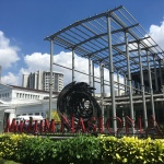Nationalmuseum Jakarta