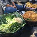 Streetfood Jakarta