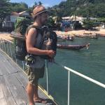 Traveller Malte