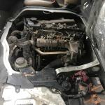 Mount Bromo Tour Motor